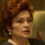 Exclusive TRUE BLOOD Carolyn Hennesy Interview True Blood Season 5 Premieres June 10 at 9pm on HBO