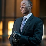 "HOUSE OF LIES Season 1 Finale Advance Review ""The Mayan Apocalypse"" Showtime"