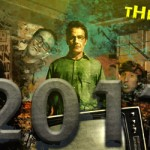THE BEST TV SHOWS OF 2011
