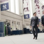 "WHITE COLLAR ""Stealing Home"" airing February 21, 2012 on USA Network"