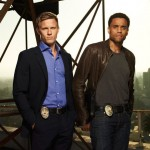 "COMMON LAW Advance Review ""Pilot"" USA Network"