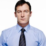 AWAKE Jason Isaacs Interview