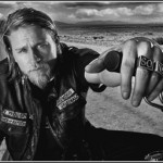 "SONS OF ANARCHY Episode Review ""With an X"""