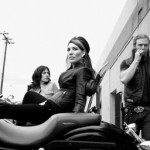 "SONS OF ANARCHY Episode Review ""Out"""