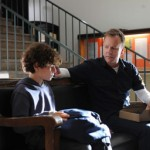 TOUCH Series Premiere Advance Review