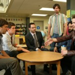 THE LEAGUE Season Three Premiere Advance Review