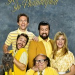 IT'S ALWAYS SUNNY IN PHILADELPHIA Season Seven Premiere Episode Review