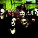 Slipknot: #0 Slipknots video message