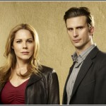 IN PLAIN SIGHT MARY McCORMACK & FRED WELLER INTERVIEW