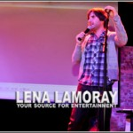 Jon Lajoie Live May 19, 2011 Comix at Foxwoods in Mashantucket, CT