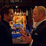 "JUSTIFIED ""Guy Walks Into a Bar"""