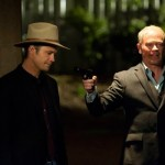 "JUSTIFIED ""Slaughterhouse"" Season 3 Finale Advance Review"