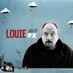 Louie, Premieres Thurs. June 28th at 10:30 PM ET/PT only on FX.