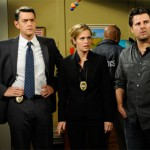 "PSYCH Season 6 Premiere Advance Review ""Shawn Rescues Darth Vader"" Airing October 12, 2011 at 10 PM EST on USA Network"