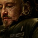 "SONS OF ANARCHY Episode Review ""Una Venta"""