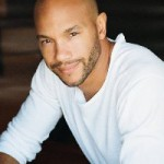 Exclusive MONEYBALL and BATTLESHIP Stephen Bishop Interview