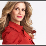 THE CLOSER Kyra Sedgwick & James Duff Interview