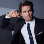 "WHITE COLLAR Season 3 ""Upper West Side Story"" Review"