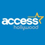 LISTINGS FOR ACCESS HOLLYWOOD LIVE Week of June 25