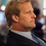 HBO is giving all audiences, including non-subscribers, a chance to watch the first episode of THE NEWSROOM