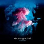 "The Pineapple Thief Download ""Last Man Standing"" taken from the forthcoming album ""All The Wars free"