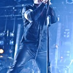 NIN COMCAST CENTER in Mansfield, MA Photo Gallery