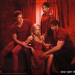 True Blood Season 5 Episode #52 Preview
