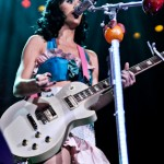 KATY PERRY AGGANIS ARENA in BOSTON, MA PHOTO GALLERY