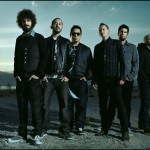 Grammy Award-winning rock band Linkin Park lending their voice to the U.N's call for Sustainable Energy For All