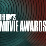MTV 2012 Movie Awards Winners and Highlights