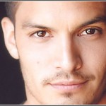 Exclusive Interview with NICHOLAS GONZALEZ from OFF THE MAP
