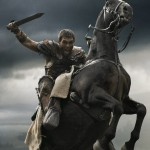 "STARZ ANNOUNCES THE FINAL SEASON OF ""SPARTACUS"""