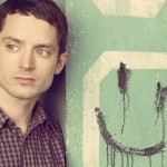 WILFRED Elijah Wood Interview FX