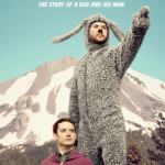 "WILFRED Season 2 Premiere Advance Review ""Letting Go"" FX"