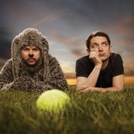 FX TO OFFER SPECIAL PREVIEW EPISODE OF ITS HIT COMEDY SERIES WILFRED