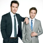 "Franklin & Bash Season 2 Premiere Advance Review ""Strange Brew"" TNT"