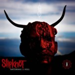 SLIPKNOT ANNOUNCE ANTENNAS TO HELL ALBUM DUE OUT JULY 24