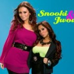 Snooki & JWOWW Sneak Peek