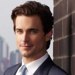 WHITE COLLAR Season 3 Summer Finale Advance Episode Review