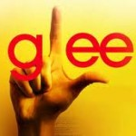 JUST ADDED! GLEE CAST AND CREATORS RETURN TO COMIC-CON 2012