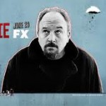 LOUIE, which airs Thursday nights at 10:30 PM ET/PT only on FX