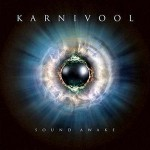KARNIVOOL SOUND AWAKE Album Review Release Date: February 16, 2010