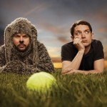Miss the Wilfred Special Preview Episode online?