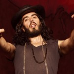 Late Night With Jimmy Fallon Russell Brand on the Super Bowl