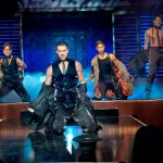 Movie Awards Sneak Peek Week: Magic Mike