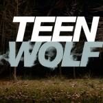"THE IDENTITY OF THIS SEASON'S MYSTERIOUS NEW CREATURE, THE KANIMA, IS REVEALED IN ALL NEW EPISODE OF ""TEEN WOLF"""
