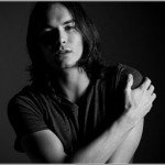 "Exclusive PRETTY LITTLE LIARS Tyler Blackburn Interview ""Caleb Rivers"""
