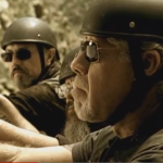 SONS OF ANARCHY 30 Sister preview clip