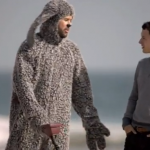 Wilfred Control preview clip on FX
