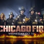 CHICAGO FIRE preview clip